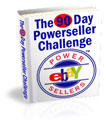 Interview With eBay Powerseller