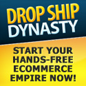 Drop Ship Dynasty Review