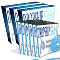 Dropshipshark Ecommerce Dropship Course Review